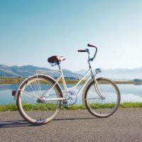 bike-small