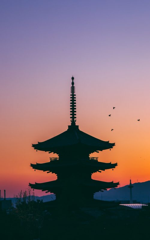 kyoto pagoda resized