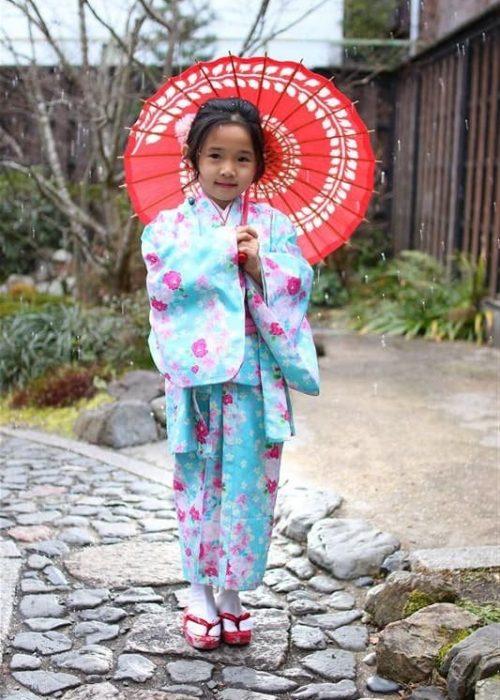 okamoto Rental Kimono - set plan 9-min-min
