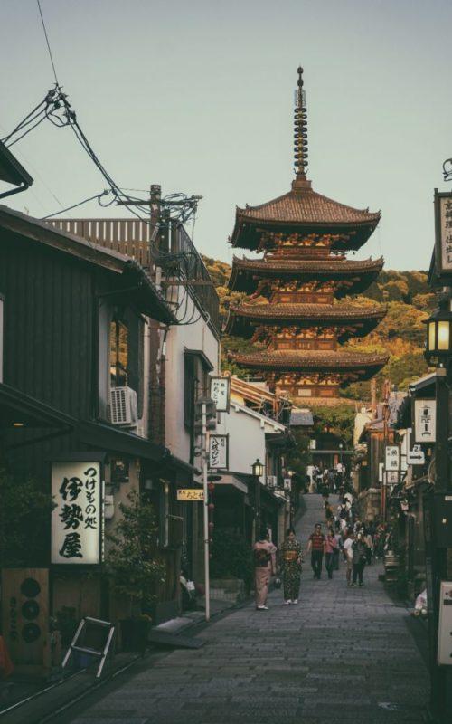 pagoda resized